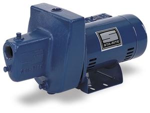 0000015_sta-rite-sne-1-hp-shallow-well-jet-pump_300